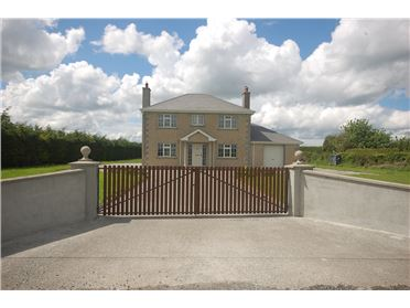 Photo of Grange, Ballyragget, Kilkenny
