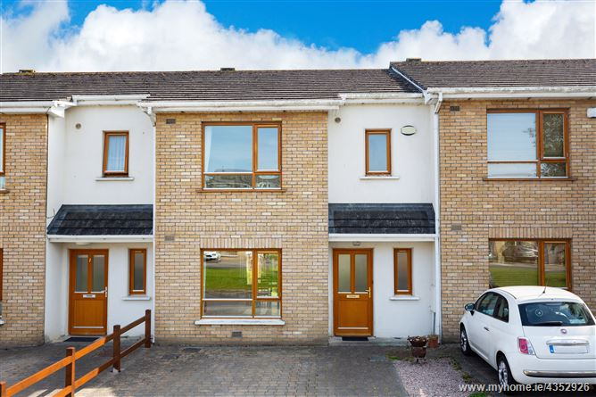 Main image for 3 Ashewood Court, Ashbourne, Meath