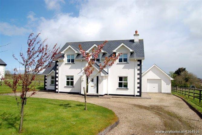 Main image for Tintern Lodge, Saltmills, Fethard, Wexford