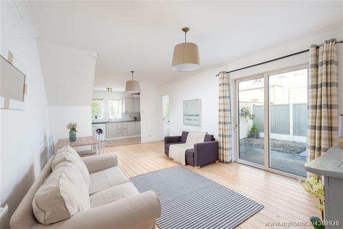Main image for 13 Caledon Court, East Wall, Dublin 3