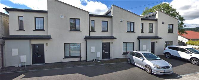 Main image for 1,2,3 Avoca Lower Road, Shankill, Co. Dublin, Shankill, County Dublin