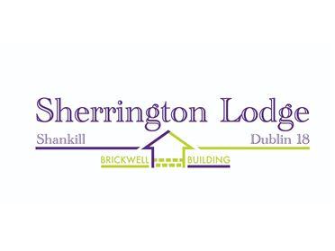 Main image for 2 Sherrington Lodge, Shankill, Dublin 18