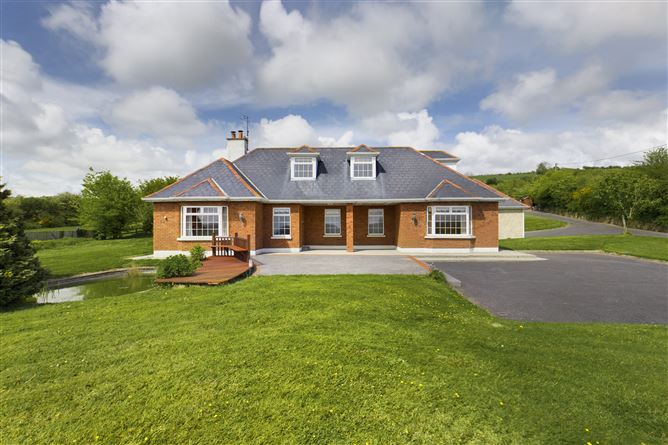 Main image for Holly View, Ballincrea, Slieverue, Kilkenny, X91XN47