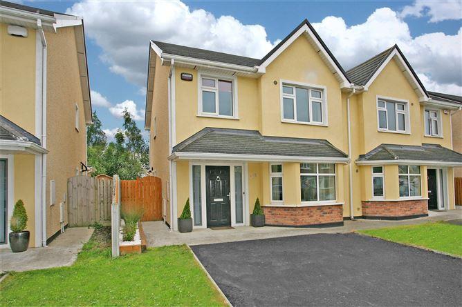 Main image for 125 Evanwood,Golf Links Road,Castletroy,Limerick,V94 NVY0