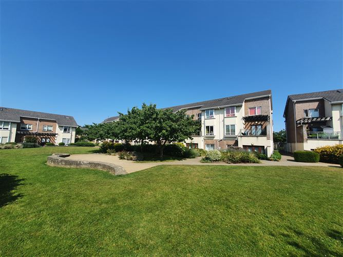 Main image for 30 Ivy Court Beaumont Woods, Beaumont,   Dublin 9