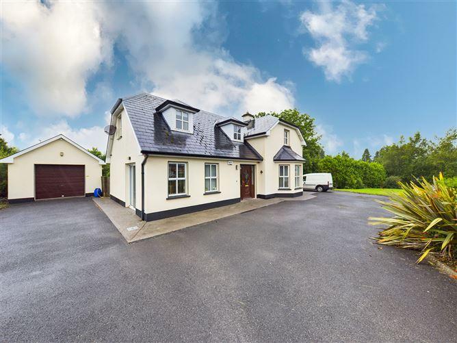 Main image for FARNBEG , Strokestown, Roscommon