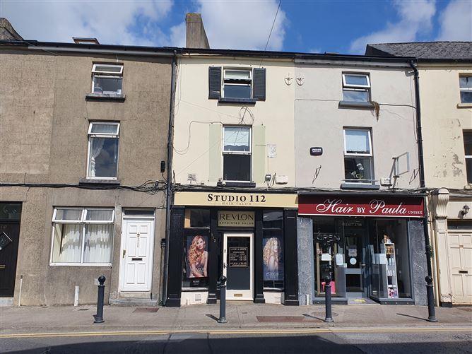 Main image for 112 Irishtown, Clonmel, Tipperary