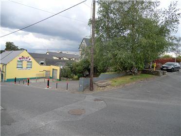 Main image of St. Laserian's Street, Leighlinbridge, Co. Carlow