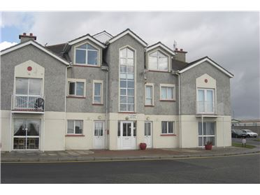 47 Atlantic Coast , Tramore, Waterford