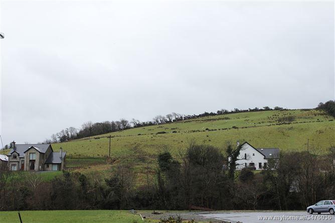 Newmills, Letterkenny, Donegal