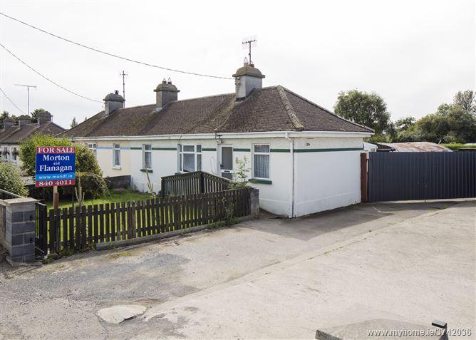 No. 5 Rathbeale Cottages, Rathbeale Road, Swords, Dublin