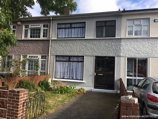 61 Maplewood Park, Tallaght,   Dublin 24