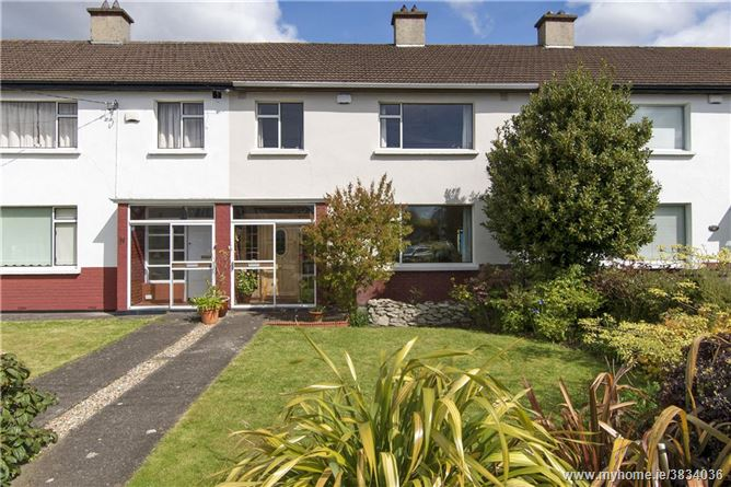 29 Dale Drive, Stillorgan, Co. Dublin