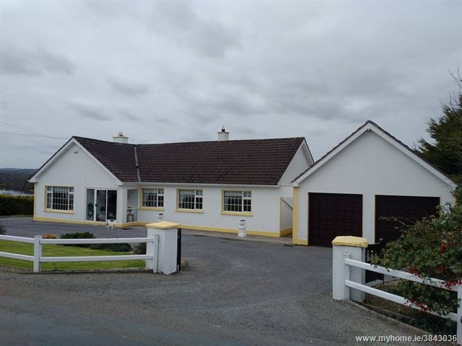 Photo of Drumbreanlis, Carrigallen, Leitrim