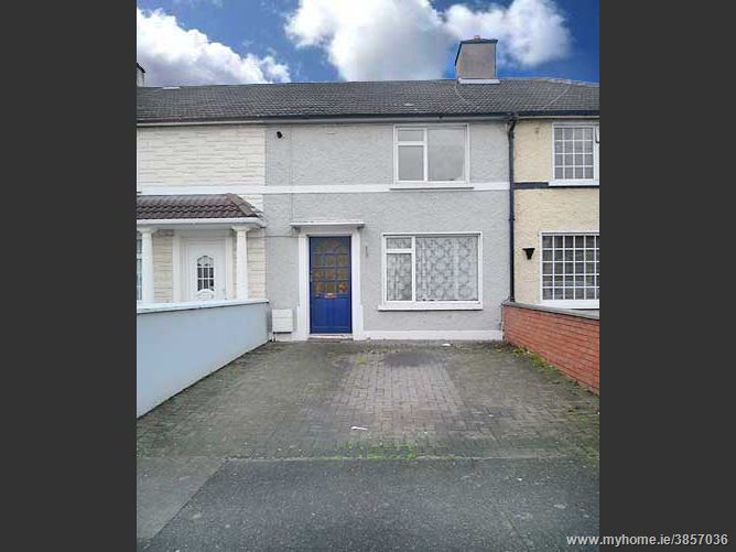 Photo of 328 Galtymore Road, Drimnagh, Dublin 12