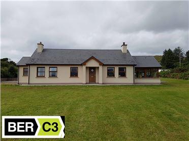 Photo of Ardagh, Bere Island, West Cork