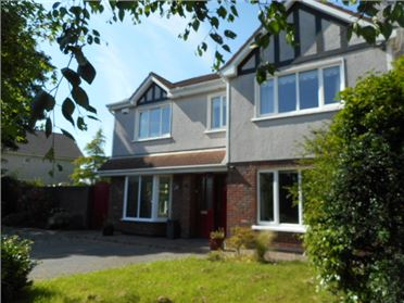 Photo of 2, Berkeley, Beaumont, Ballintemple, Blackrock, Cork