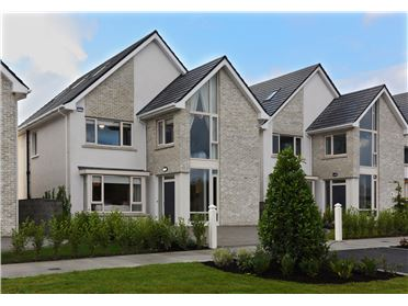 Property image of 16 Seaview Drive, Cnoc Na Mara, Blackrock, Louth