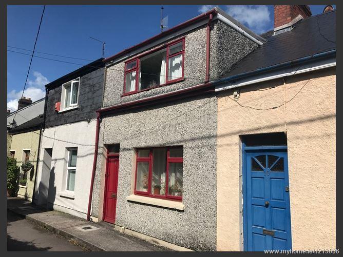 9 Glandore Avenue, Blackrock Road, Blackrock, Cork City