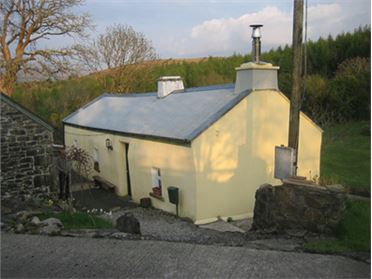 Photo of Corleckagh, Dowra, Leitrim