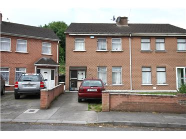 Main image of 2 Riverside Crescent, Drogheda, Co. Louth