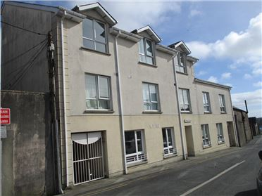 Photo of Apt 4, Carthages House, St. Carthages Avenue, Waterford City, Waterford