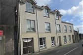 Apt 4, Carthages House, St. Carthages Avenue, Waterford City, Waterford