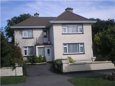 Photo of 1, OAKLANDS, Salthill, Galway City