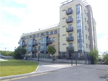 Photo of 17 Harbour Point, Market Square, Longford, Longford
