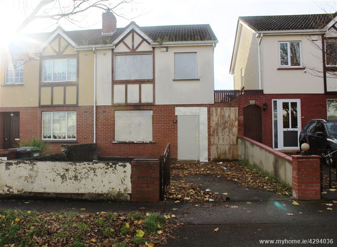 Main image for 10 Sundale Close, Tallaght,   Dublin 24