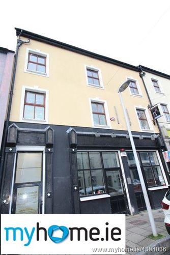 Main image for Unit 1, Market Square, William O'Brien Street, Mallow, Co. Cork