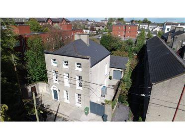 Photo of 1 Church Lane, William Street, Drogheda, Louth