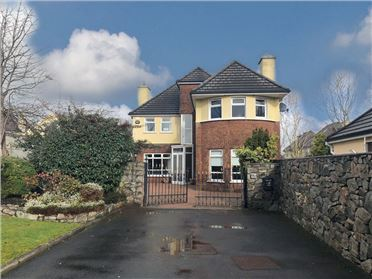 Photo of 7 Hazelwood, Taylors Hill,   Galway City