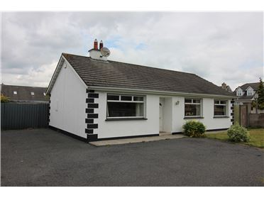 Photo of 22 Silver Pines, Carlow Town, Carlow
