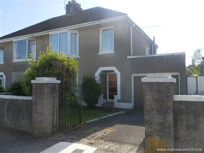5, Browningstown Park, Douglas, Cork City