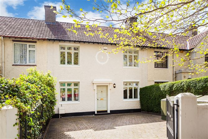 51 Griffith Avenue, Drumcondra, Dublin 9