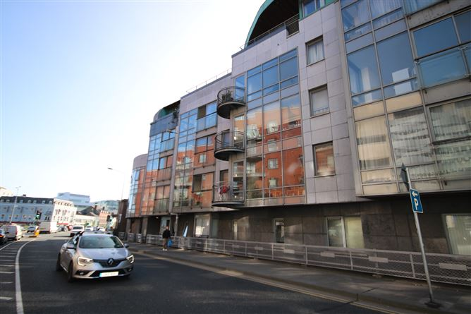 Main image for 12 Camden Court, Carrolls Quay , City Centre Nth,   Cork City