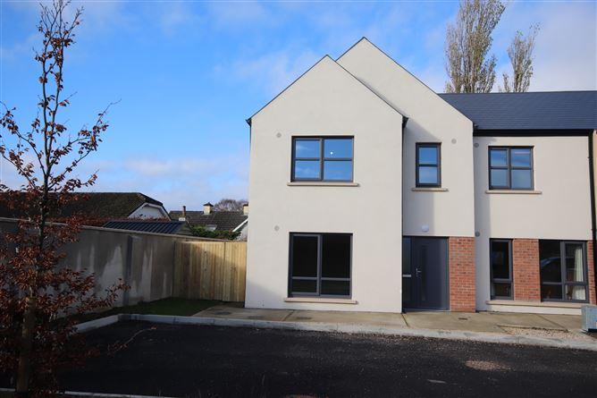 Main image for 12 Millstream Court, Kilcullen, Kildare