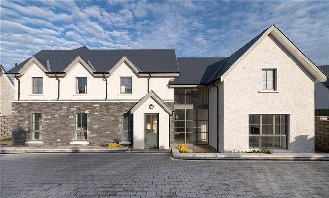 Main image for 2, The Stables, Foxwarren, Moneygourney, Douglas, Cork City