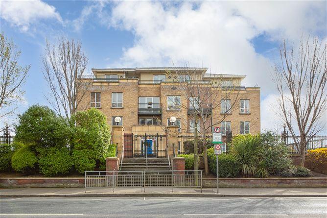 Main image for Apartment 4, Phoenix, Riverpark Apartments, Conyngham Rd, Islandbridge, Dublin 8