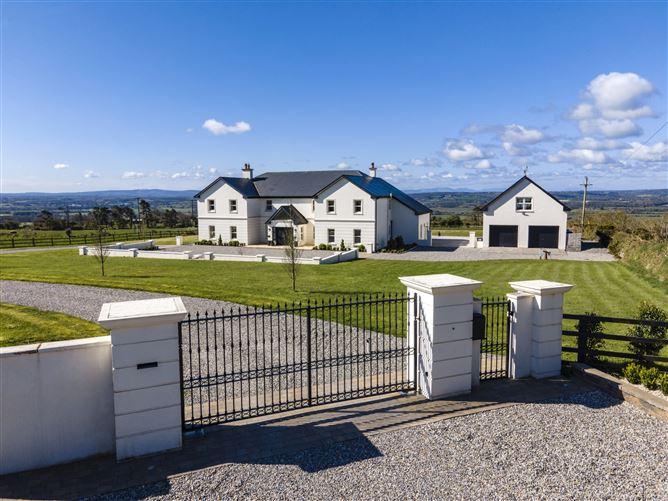 Main image for Ballyhea, Buttevant, Charleville, Cork, P51H2D6