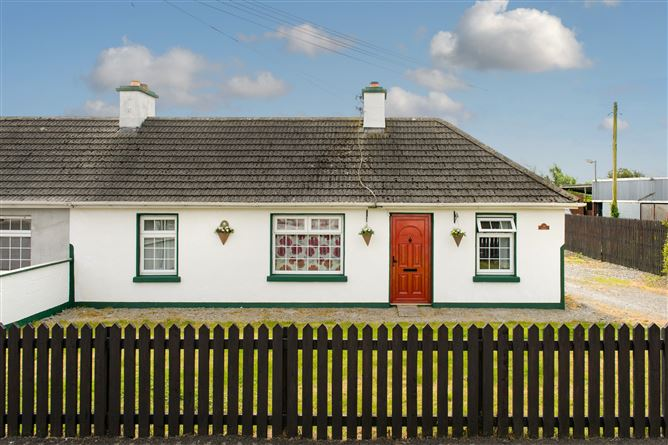 Main image for 34 Coolagarry, Walsh Island, Geashill, Offaly, R35HP58