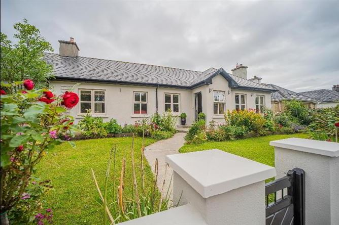 Main image for 5 Mocklers Terrace, The Valley, Fethard, Co. Tipperary