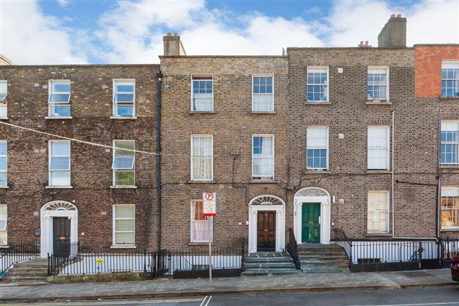 Main image for 31 North Great Charles Street, Dublin 1, Dublin