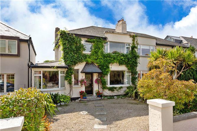 Main image for 30 Green Road, Blackrock, Co. Dublin