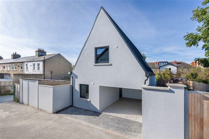Main image for 17A Belgrove Road, Clontarf,   Dublin 3