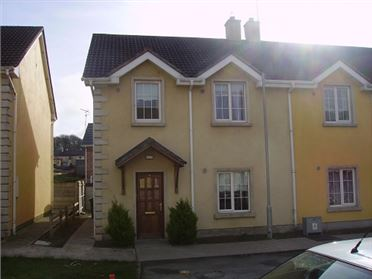 Photo of Inny Court No 9 Ballyjamesduff Co Cavan