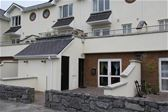 26 Oranbay, Oranhill, Oranmore, Galway