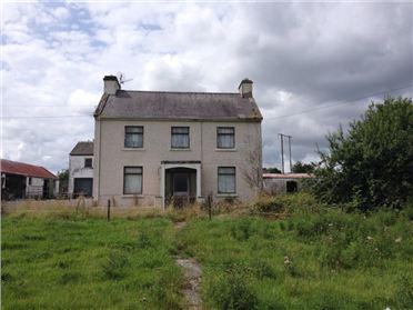 Photo of Kylebrack, Loughrea, Galway