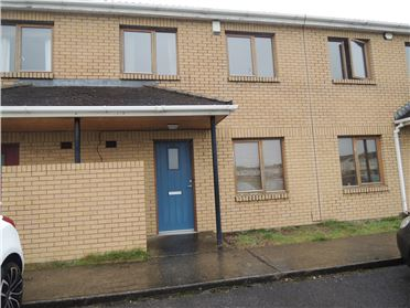 Main image of 59, Russell Lawns, , Tallaght,   Dublin 24